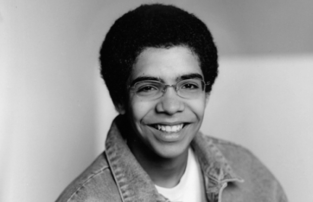 Drake Yearbook Photo1 10 Things You Didn't Know About Drake