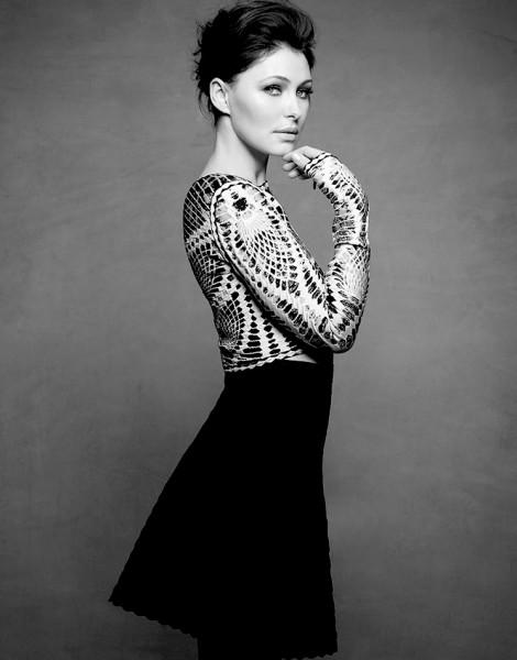 Emma Willis Desktop 10 Things You Didn't Know About Emma Willis