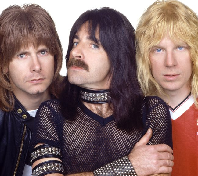 GettyImages 534298612 e1605095563240 Tonight We're Gonna Rock You With 30 Facts About This Is Spinal Tap!
