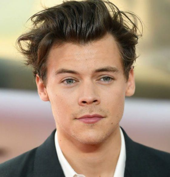 GettyImages 813937720 10 Things You Didn't Know About One Direction