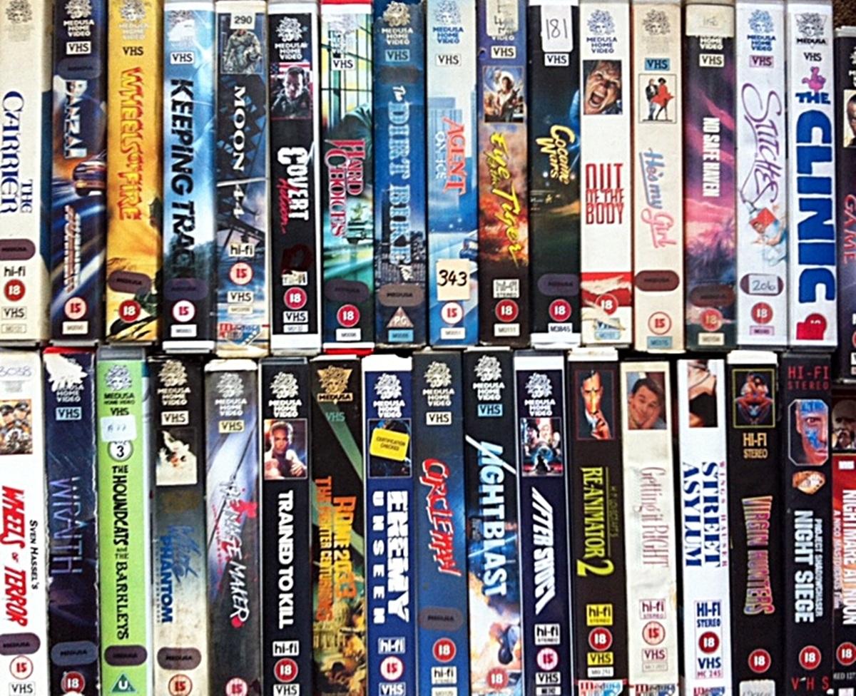 INTRO 9 12 Films Critics Hate But 80s Kids Love