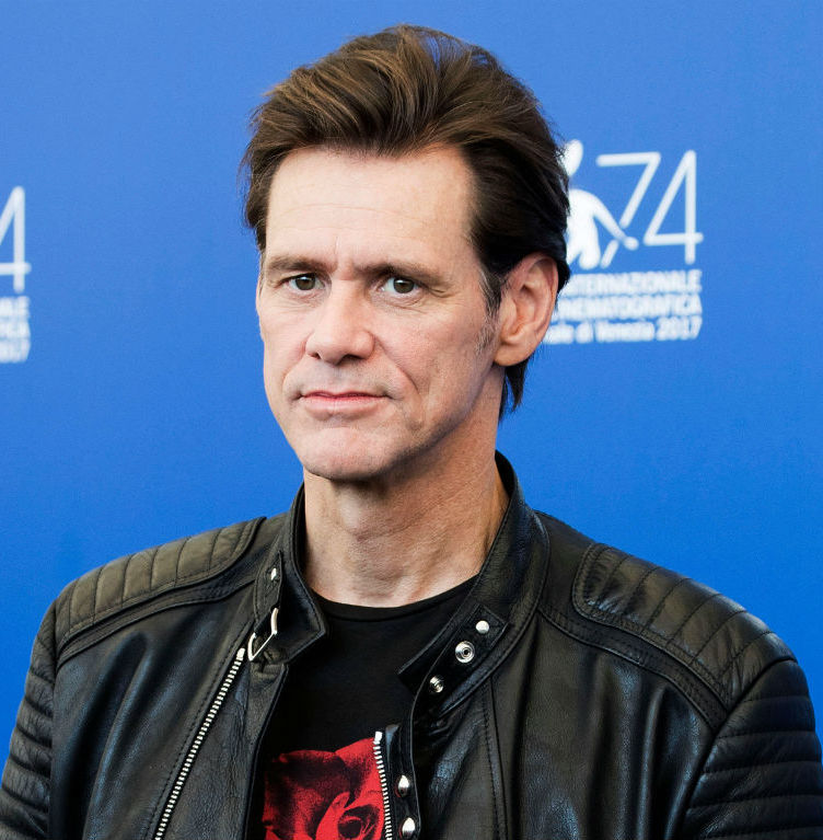 Jim Carrey 24 Things You Didn't Know About Bruce Almighty