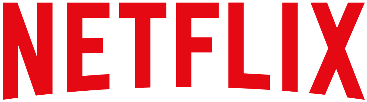 LOGO 12 Classic TV Shows And Films You Can Watch On Netflix