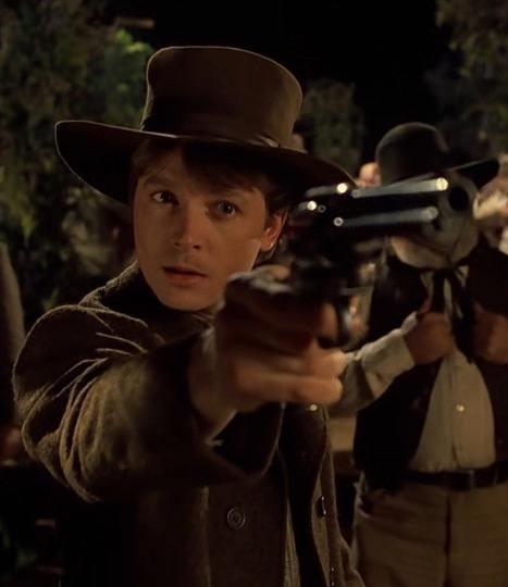 MV5BYjg2ZDVlYzQtZTFjMy00Y2EzLWE1MDYtNGFlNjA4ODk5Yzg0XkEyXkFqcGdeQXVyNjg1Mzg0Mjc@. V1 20 Film Scenes That Nearly Killed The Actor
