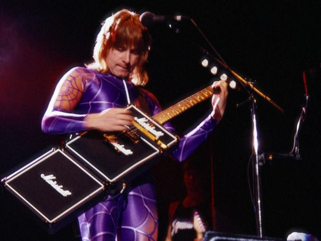 Nigel Tufnel Tonight We're Gonna Rock You With 30 Facts About This Is Spinal Tap!