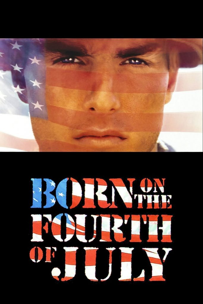 PIC 1 38 15 Fascinating Facts You Probably Never Knew About Born On The Fourth Of July!