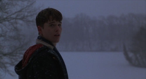 PIC 11 26 Oh Captain! My Captain! 14 Facts You Never Knew About Dead Poets Society
