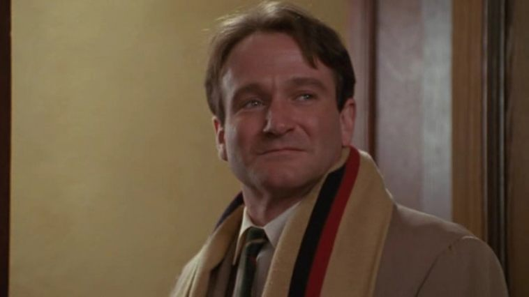 PIC 13 22 Oh Captain! My Captain! 14 Facts You Never Knew About Dead Poets Society