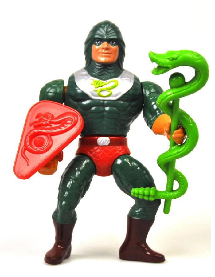 PIC 14 3 12 Of The Best Sets Of Action Figures From When You Were Growing Up!