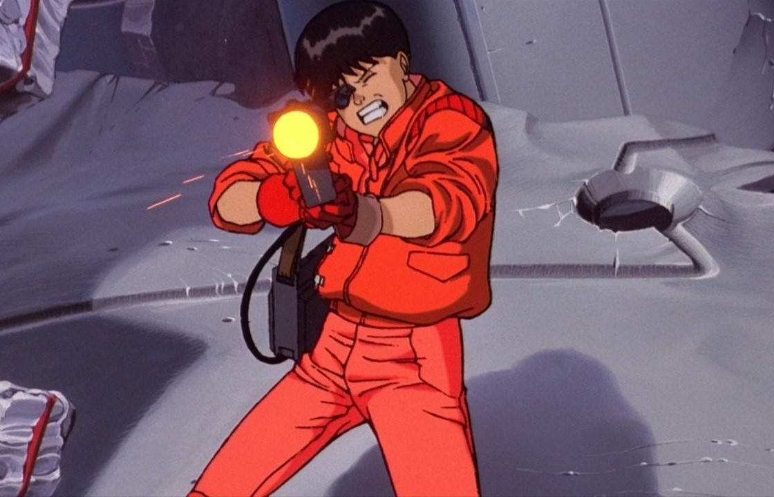 PIC 2 14 e1629188597228 10 Amazing Facts You Probably Never Knew About Akira