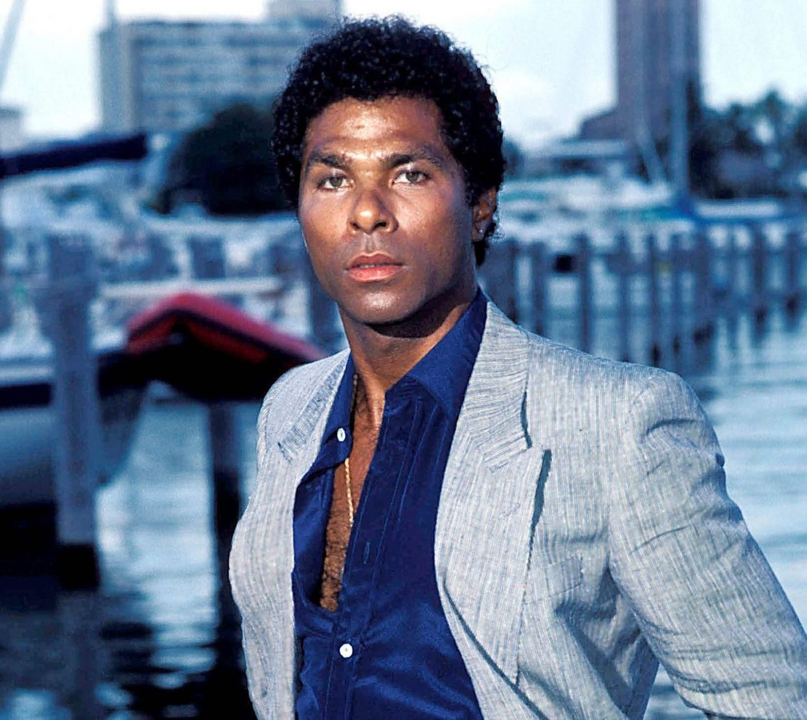 PIC 2 31 scaled e1608023364777 20 Things You Probably Didn't Know About Miami Vice