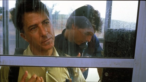 PIC 3 19 13 Amazing Facts You Probably Never Knew About Rain Man!