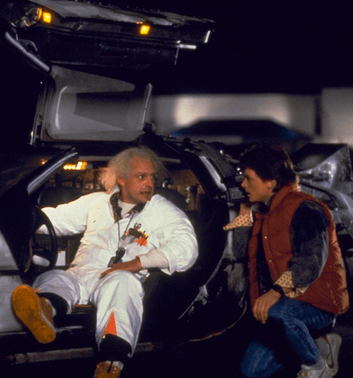 PIC 3 2 e1594980376941 25 Totally Non-Heinous Facts About Bill & Ted's Excellent Adventure!