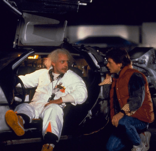 PIC 3 2 e1616513528446 25 Totally Non-Heinous Facts About Bill & Ted's Excellent Adventure!