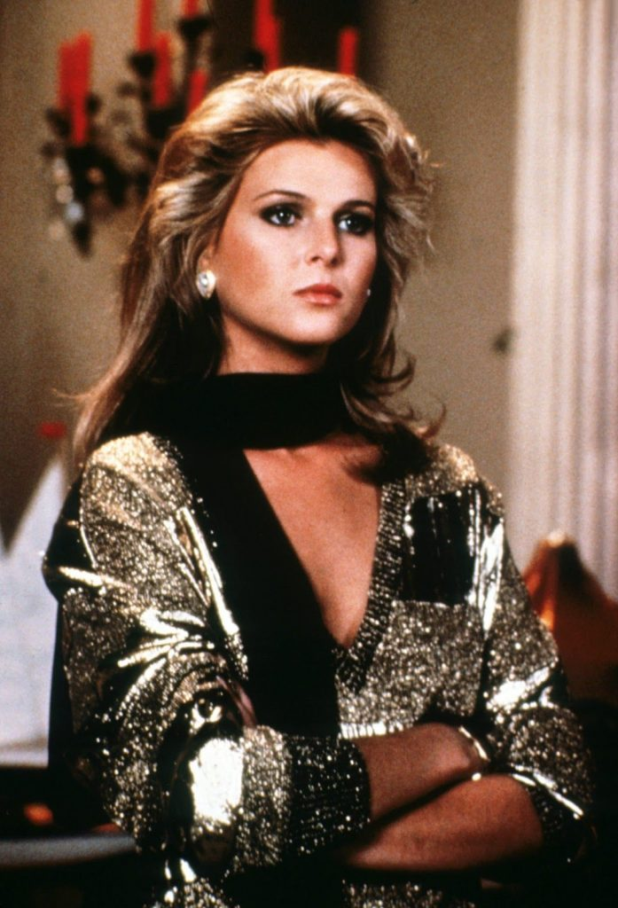 PIC 3 24 12 Fascinating Facts You Never Knew About Dynasty