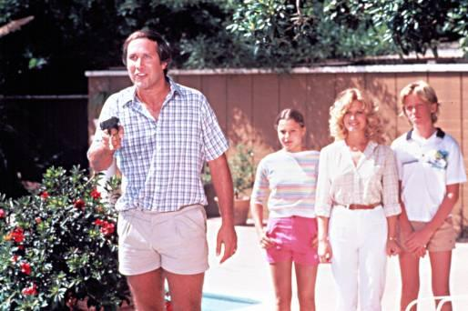 PIC 7 1 12 Facts You Probably Never Knew About National Lampoon's Vacation