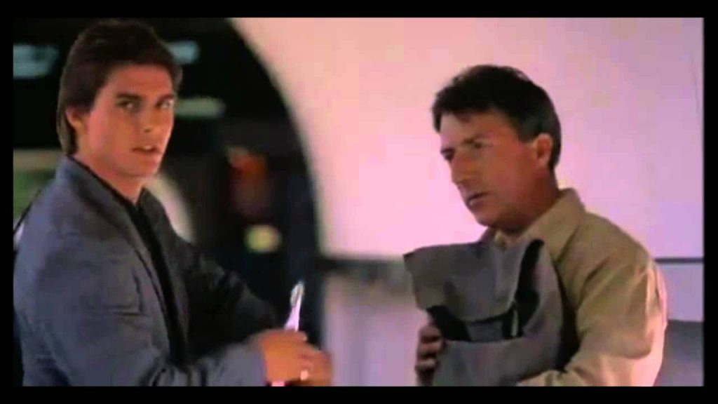 PIC 7 23 13 Amazing Facts You Probably Never Knew About Rain Man!