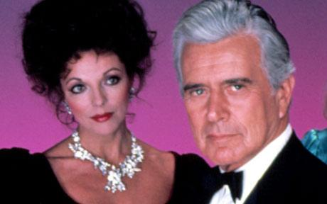 PIC 7 27 12 Fascinating Facts You Never Knew About Dynasty