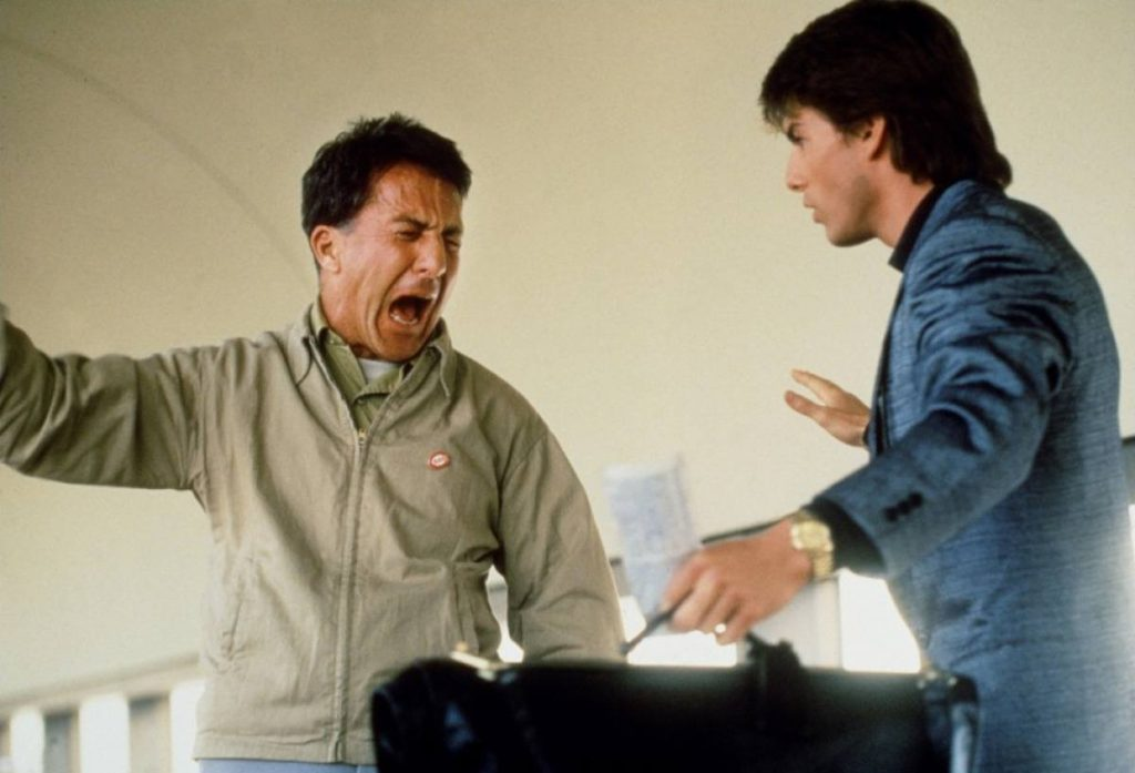 PIC 8 21 13 Amazing Facts You Probably Never Knew About Rain Man!