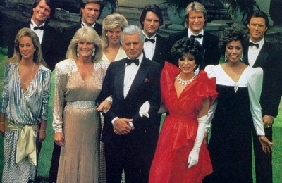 PIC 8 26 12 Fascinating Facts You Never Knew About Dynasty