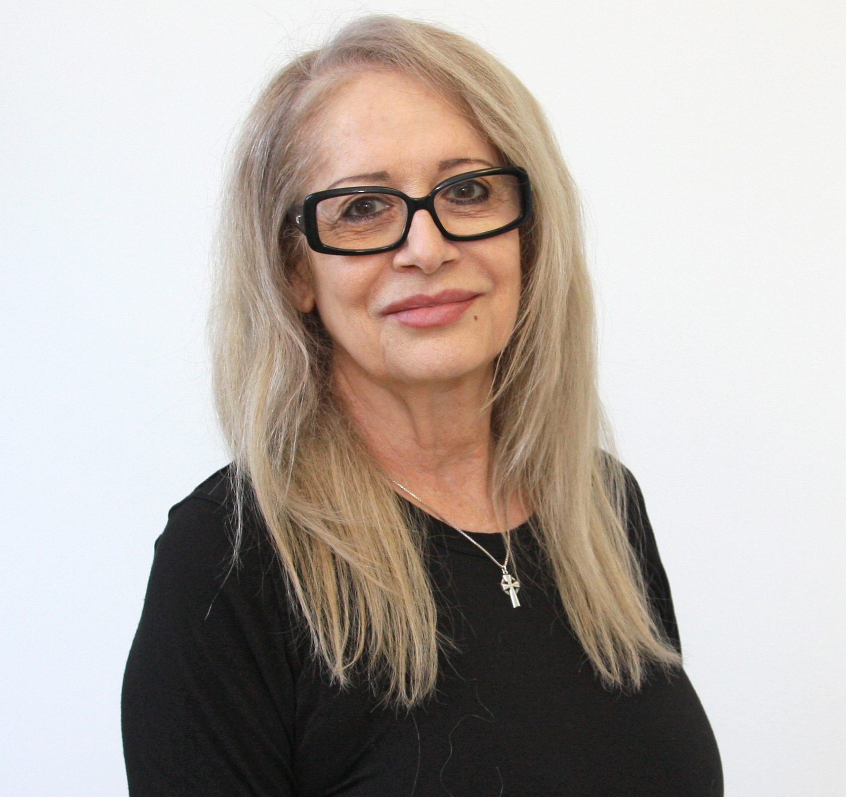 Penelope Spheeris by AS loose crop enh e1605002217175 Tonight We're Gonna Rock You With 30 Facts About This Is Spinal Tap!