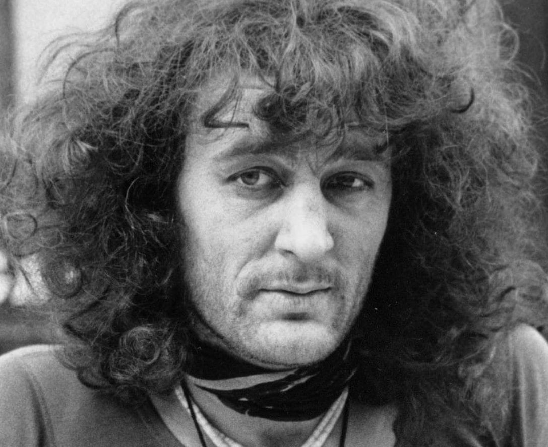 RALPH BROWN as DANNY trans NvBQzQNjv4BqYG 7GzYVtFQSFAHuTMXOjPfwbvua1vc9FGcbgomHFNk e1605264661373 10 Amazing Facts You Probably Never Knew About Withnail And I