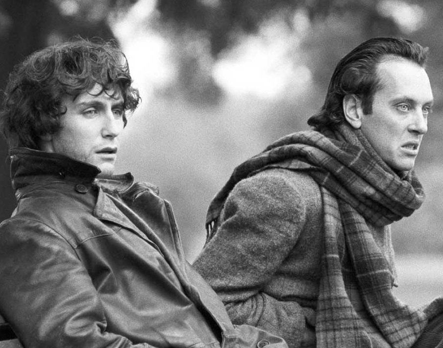 Richard E Grant 5 e1605264731257 10 Amazing Facts You Probably Never Knew About Withnail And I