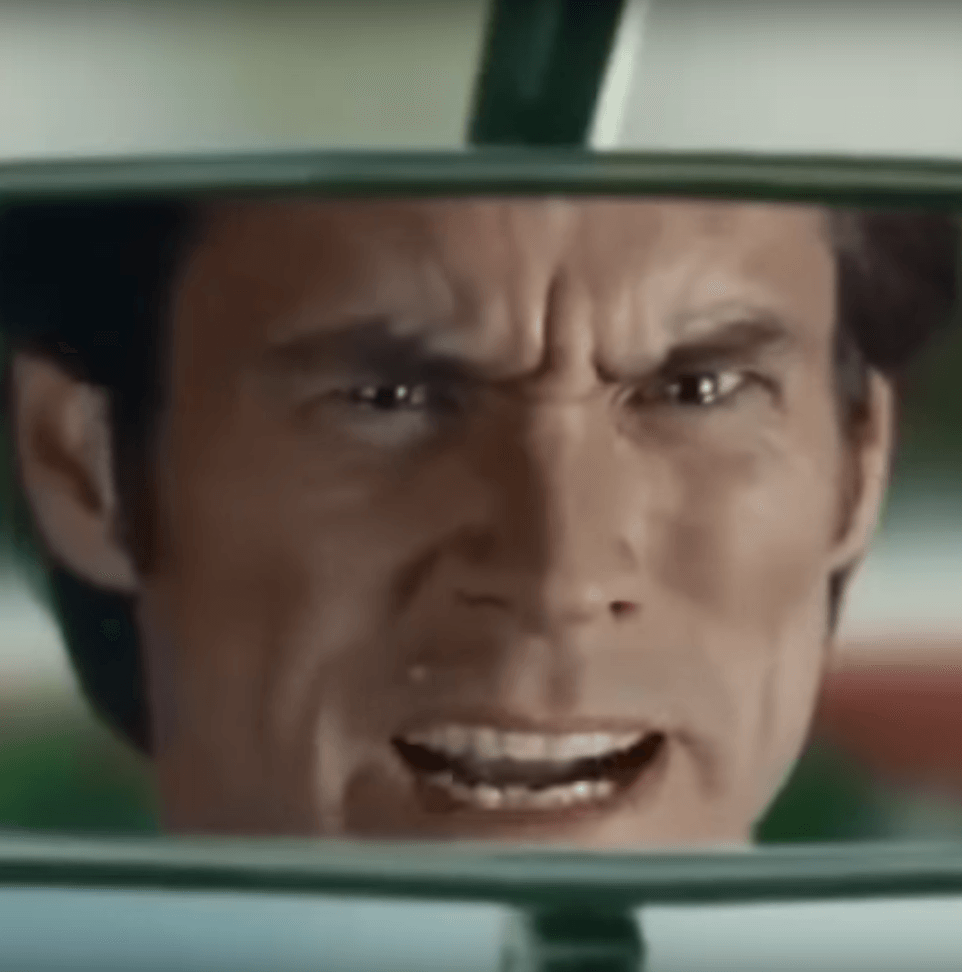 Screen Shot 2018 09 17 at 15.05.12 24 Things You Didn't Know About Bruce Almighty