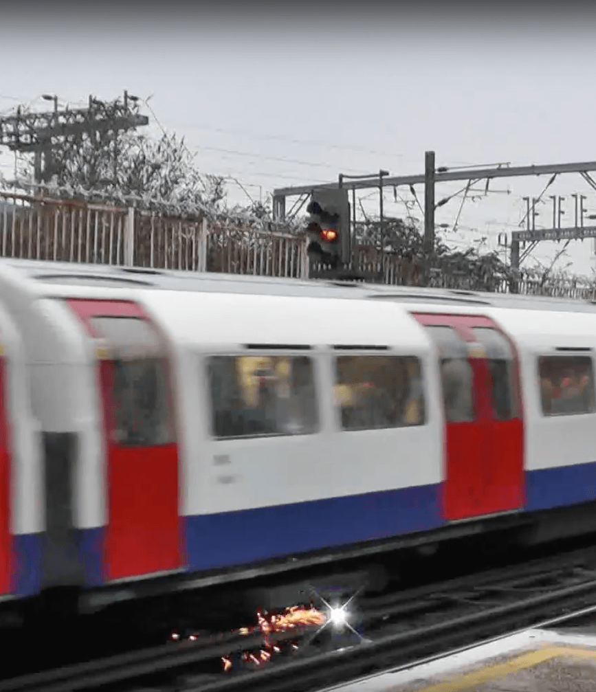 Screen Shot 2018 09 19 at 10.23.12 The 20 Worst Tube Stations In London