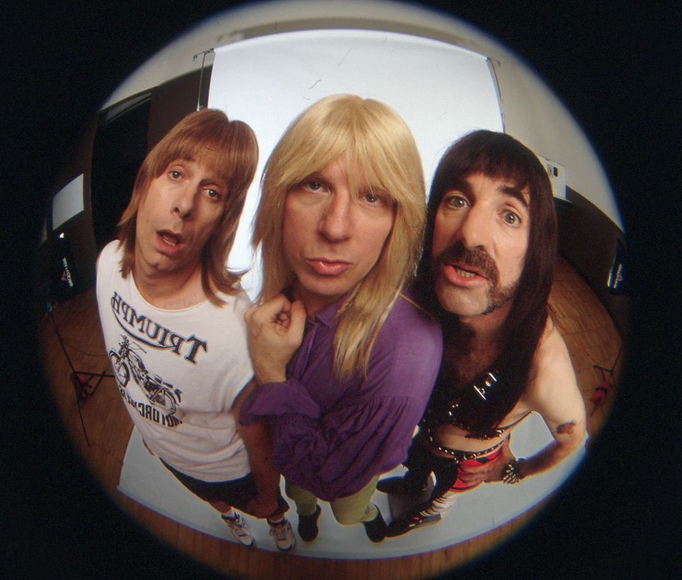 Screen Shot 2020 11 11 at 11.12.52 e1605093392757 Tonight We're Gonna Rock You With 30 Facts About This Is Spinal Tap!
