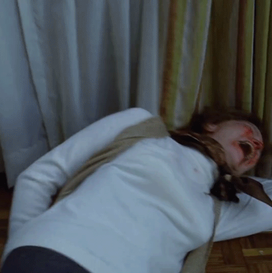 Screenshot 2019 06 03 at 12.01.01 20 Film Scenes That Nearly Killed The Actor