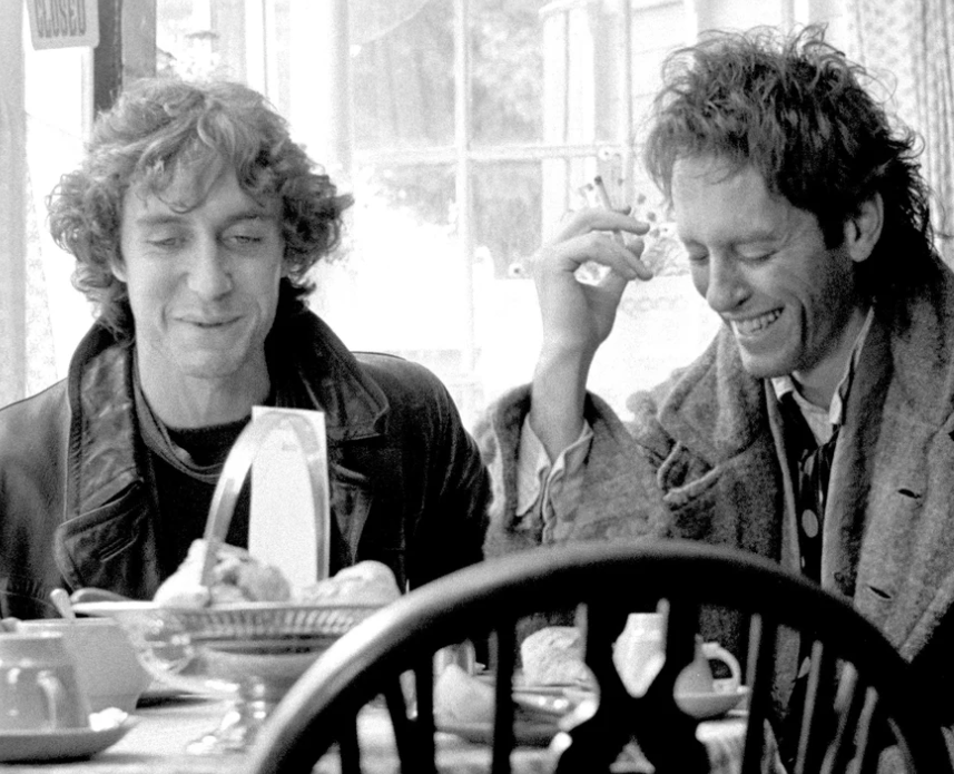 Screenshot 2020 07 20 at 08.41.33 e1605264625749 10 Amazing Facts You Probably Never Knew About Withnail And I