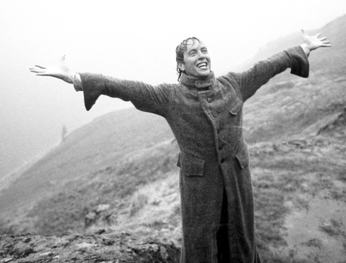 Screenshot 2020 11 13 at 10.38.25 e1605263962476 10 Amazing Facts You Probably Never Knew About Withnail And I