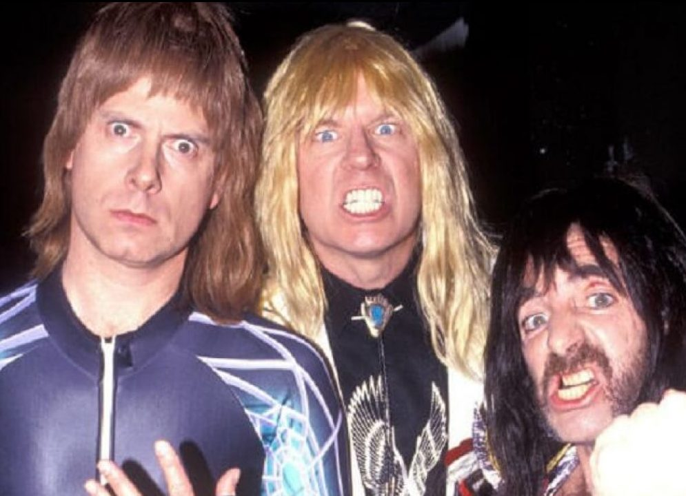 Spinal Tap 1280x720 1 e1605093440638 Tonight We're Gonna Rock You With 30 Facts About This Is Spinal Tap!
