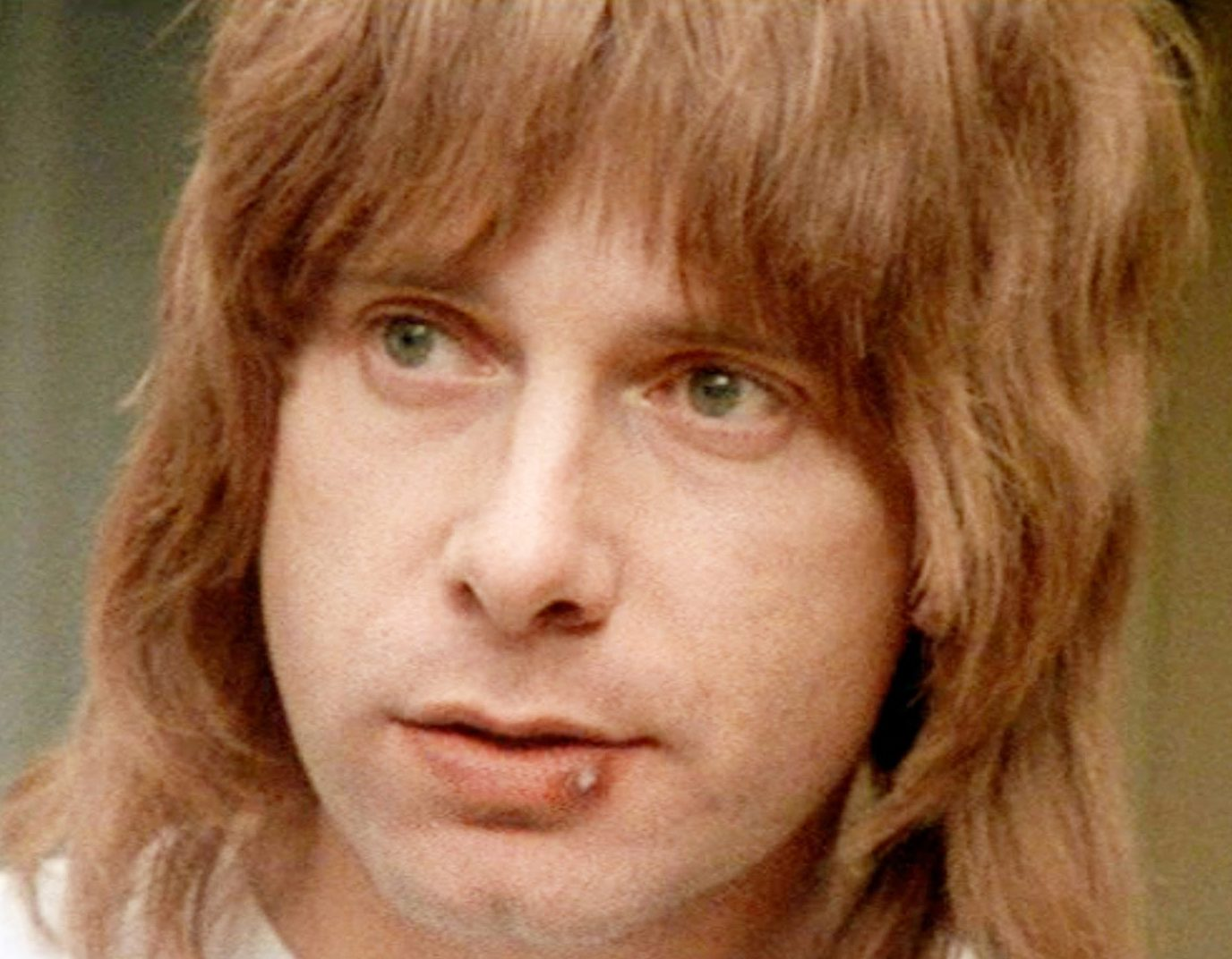 SpinalTap 101Pyxurz e1605092263266 Tonight We're Gonna Rock You With 30 Facts About This Is Spinal Tap!