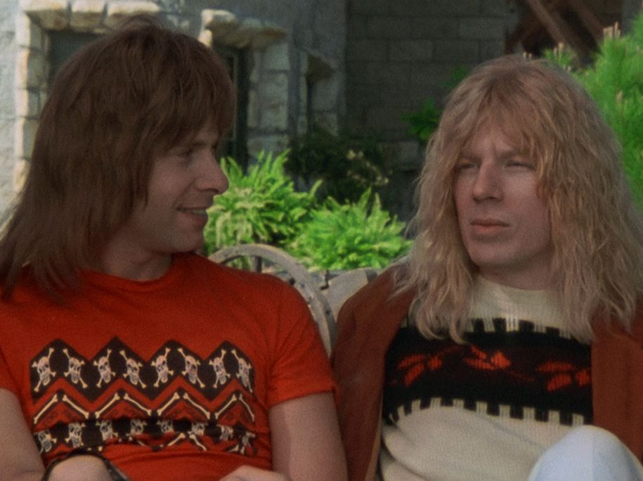 VHV62RFOXNBDPHIUA4BBZFUQOQ e1604927682584 Tonight We're Gonna Rock You With 30 Facts About This Is Spinal Tap!