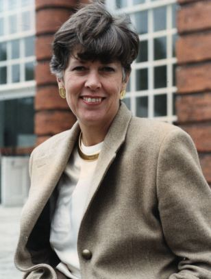 article 2106096 00037D55000001F4 26 Things You Didn't Know About Bake Off's Prue Leith