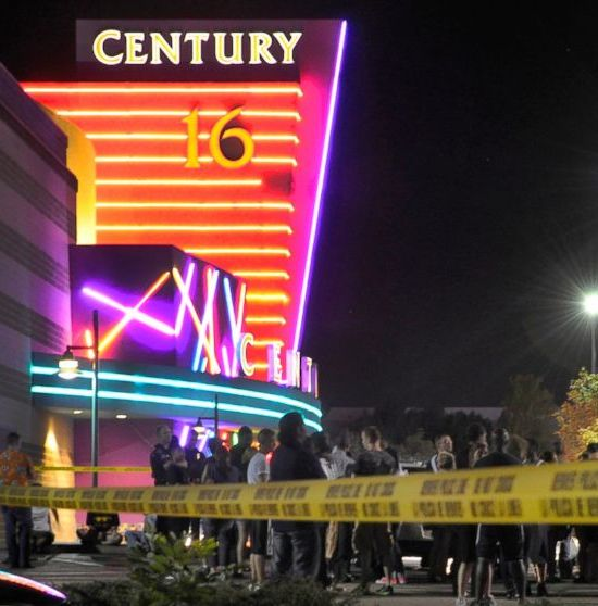 aurora theater shooting anniversary 02 jef 170719 16x9 992 1 25 Things You Didn't Know About The Dark Knight Rises