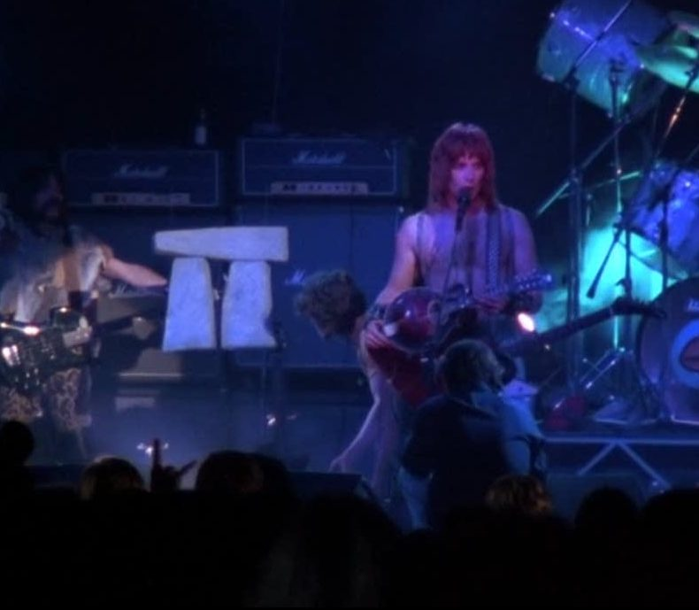 be102f 20170208 spinal tap e1604926622323 Tonight We're Gonna Rock You With 30 Facts About This Is Spinal Tap!