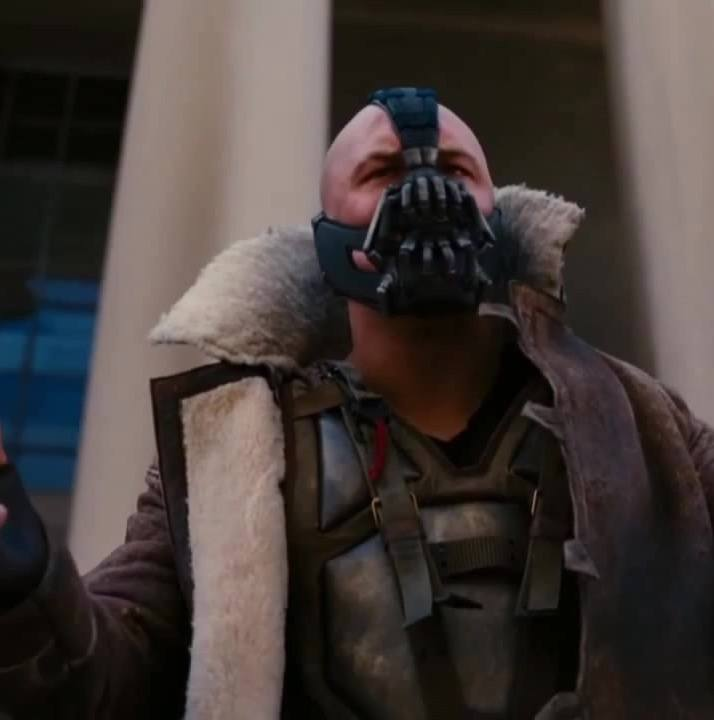 big 1409273758 1382477500 image 25 Things You Didn't Know About The Dark Knight Rises