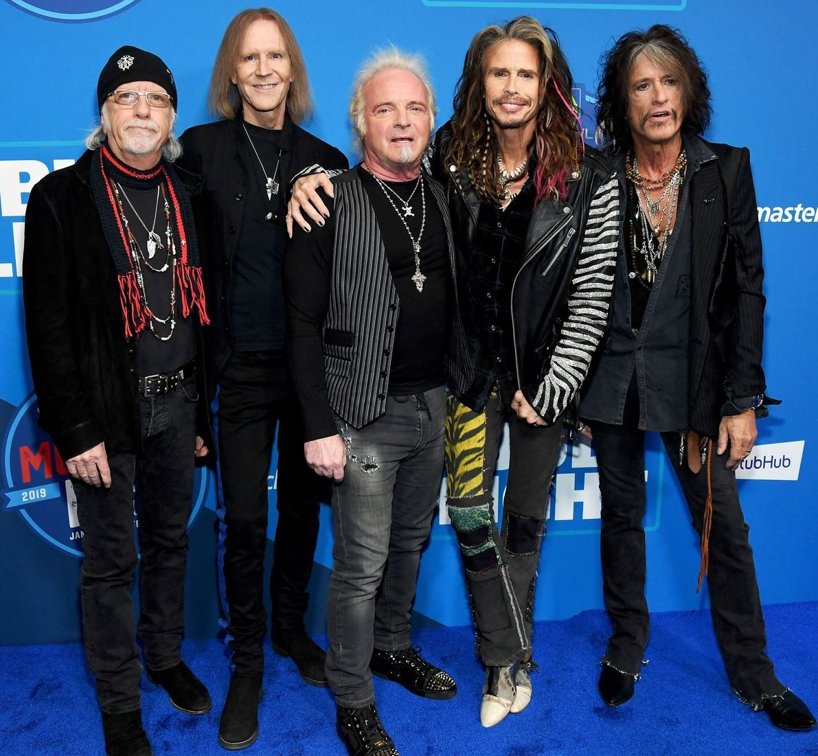 d6961b94c7fc178e4ff62bc922396616a1 22 joey kramer aerosmith.rsquare.w1200 e1605093951864 Tonight We're Gonna Rock You With 30 Facts About This Is Spinal Tap!