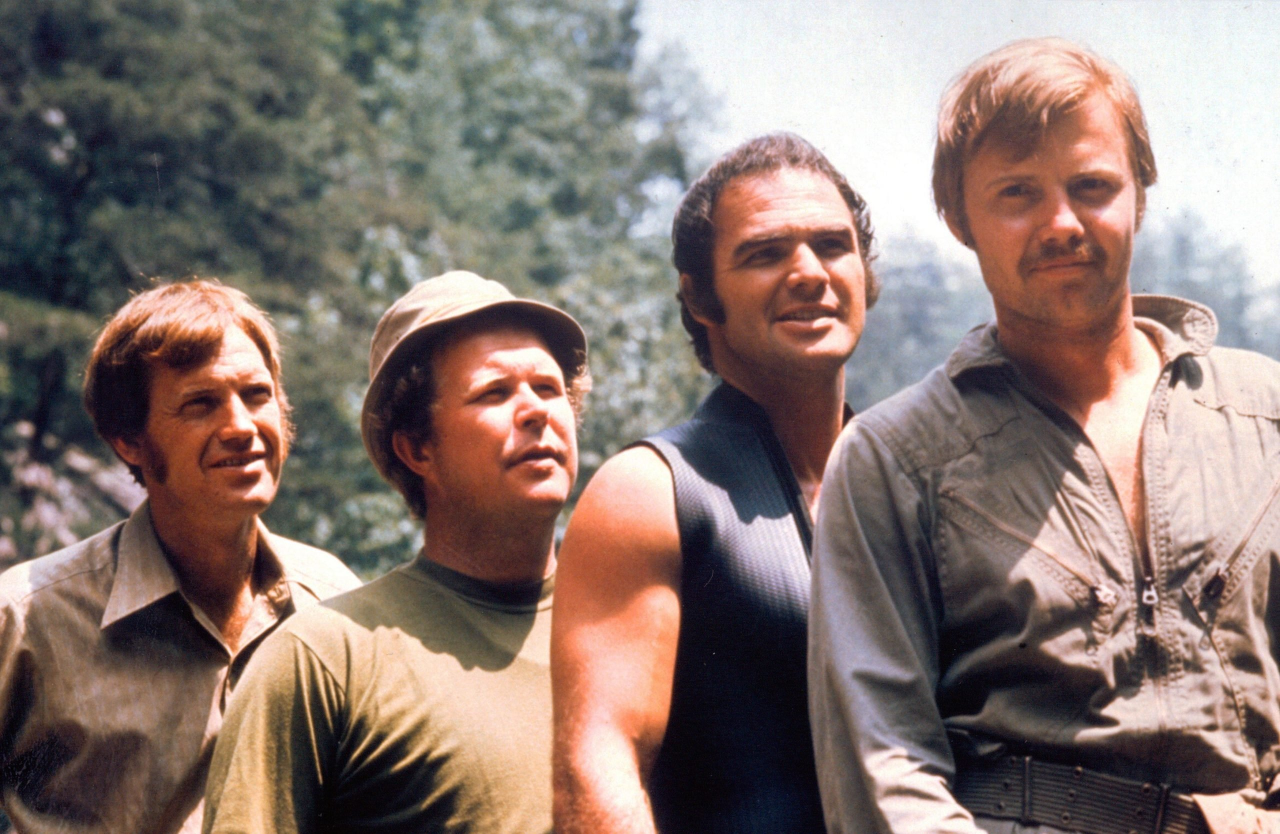 deliverance1972.22066.2 scaled 10 Thrilling Facts You Might Not Have Known About Deliverance