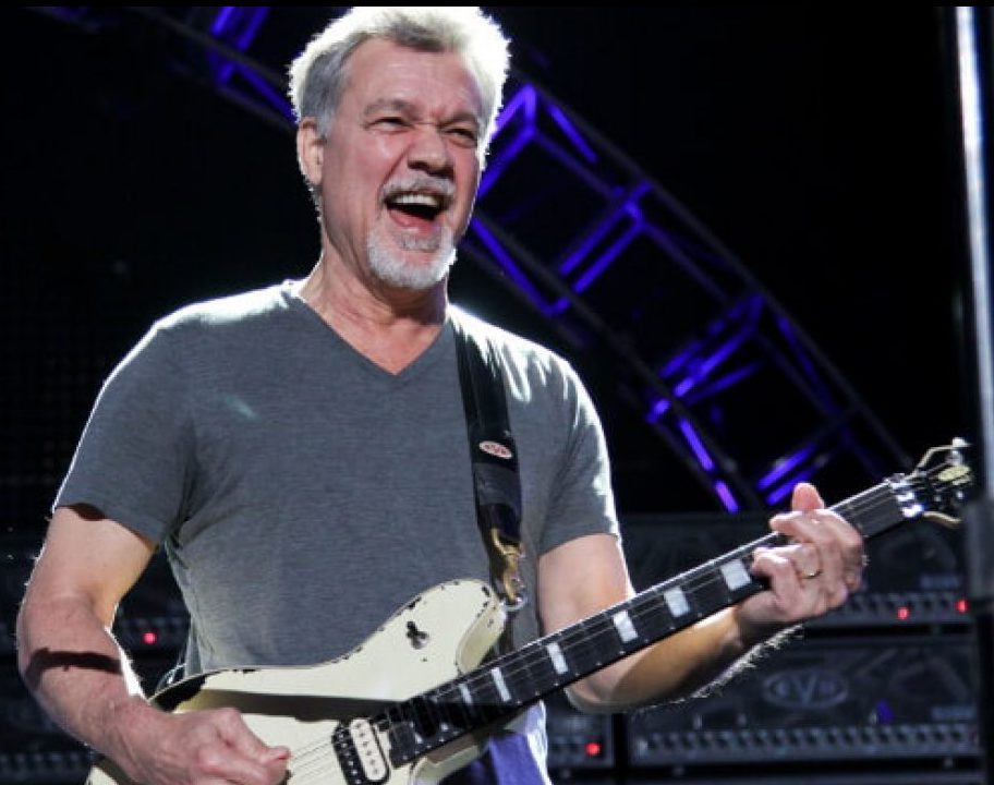 eddie van halen 2015 1280x720 1 e1604929272972 Tonight We're Gonna Rock You With 30 Facts About This Is Spinal Tap!