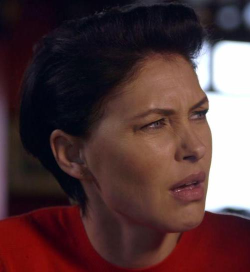 emma5 10 Things You Didn't Know About Emma Willis