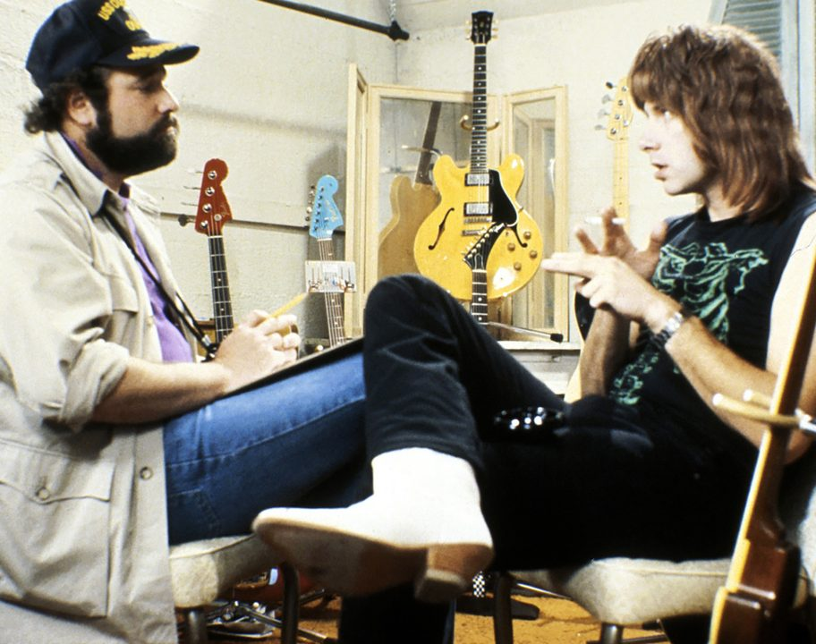 full This Is Spinal Tap 1 WB LR UBG e1602853125985 1 Tonight We're Gonna Rock You With 30 Facts About This Is Spinal Tap!