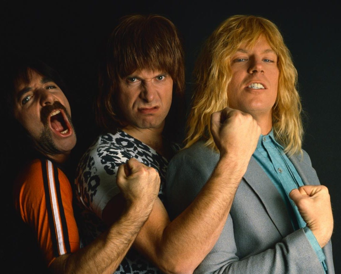 gettyimages 635942657 e1604937097858 Tonight We're Gonna Rock You With 30 Facts About This Is Spinal Tap!