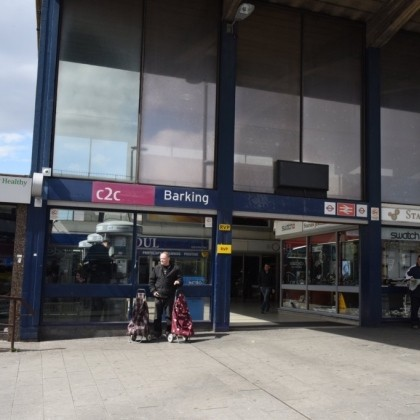 image 1 The 20 Worst Tube Stations In London