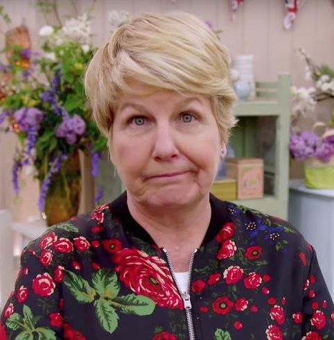 landscape 1504028071 bakeoff3 1 26 Things You Didn't Know About Bake Off's Prue Leith