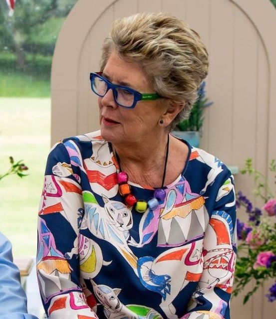 landscape 1508274214 untitled 26 Things You Didn't Know About Bake Off's Prue Leith