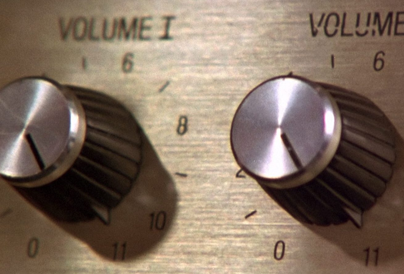 large spinal tap blu ray2x e1602853408931 Tonight We're Gonna Rock You With 30 Facts About This Is Spinal Tap!